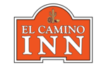 logo for elcaminoinn